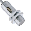 Optical Sensors - Photoelectric, Industrial -- 1202540145-ND -- View Larger Image