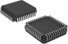 Data Acquisition - Analog to Digital Converters (ADC) -- TC7109ACLW-ND - Image