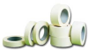 ALL PURPOSE MASKING TAPE -- H4121-3