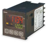 Temp Controller,Digital,120-240V,Relay3A -- 2TYN7
