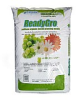 Ready Gro Aeration Bag 8
