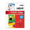 HD:P Color Copy Paper, 98 Brightness, 28lb, 8-1/2 x 11, Whit -- BCP-2811
