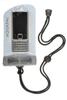 Aquapac Micro Phone/GPS Case -- AP-AQUA-094