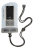 Aquapac Micro Phone/GPS Case -- AP-AQUA-094 -- View Larger Image