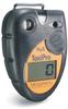 Biosystems ToxiPro Single-Gas Detectors - NO2 > UOM - Each -- 54-45-09