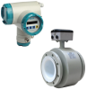 Flow Meter Transmitter Transmag2 With Sensor 911/e