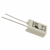 Thermal Cutoffs (Thermal Fuses) -- 285-1901-ND - Image