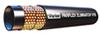 HTB Series - Eliminator Hybrid Hose - Reinforced Hose -- HTB08