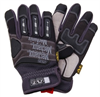 Mechanix Wear Impact Pro Gloves -- GLV806