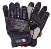 Mechanix Wear Impact Pro Gloves -- GLV806 -Image