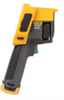 Fluke TiR27 Thermal Imager - Building Industry -- GO-39750-17