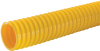 SOLARGUARD™ SLR™ Series Heavy Duty PVC Liquid Suction Hose with High UV Resistance