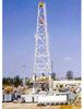 Deep Drilling Rig -- E 760 RIG