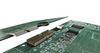 har-flex® Connectors - Image
