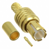 Coaxial Connectors (RF) -- 1868-1168-ND -- View Larger Image