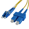 Fiber Optic Cables -- 1847-1146-ND - Image