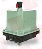 ELECTRIPOWER MAR10-30 ( ELECTRIPOWER, MAR10-30, MAR1030, ELECTRIC ACTUATOR, 120VAC, 50-60HZ, 0.65AMP, NEMA4 ) -Image
