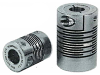 One Piece™ FlexibleDisc Couplings -- R15B