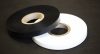 PTFE Film -- DW-232P -- View Larger Image