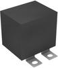 Film Capacitors -- 338-4161-ND - Image
