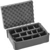 Pelican iM2200 Padded Dividers -- HSC-2200-DIV -Image