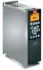 VLT AutomationDrive -- FC 300