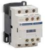 Relay,Control,IEC,10a -- 3EA29