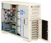A+ Server -- 4020A-8R / 4020A-8RB - Image