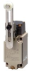LIMIT SWITCH, ROLLER LEVER, 600V, 10A -- 08R7685