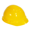3M H-700 Yellow Hard Hat -- OCS1921