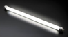 Fluorescent Light Tube Type - T10 -- T10