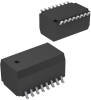 Pulse Transformers -- TLA-3M601-RS-ND