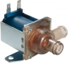 2-way, Direct Acting Solenoid Valve -- DSVP10N