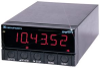 NEWPORT ELECTRONICS - INFPT-000 - Electromechanical Multifunction Timer -- 679574 - Image