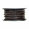 3D Printing Filaments -- ABS30BR5-ND -Image