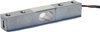 Economical Bending Beam Load Cell -- EBB Series - Image