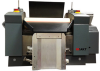 Three Roll Mill -- EXAKT 120 E-450 RX - Image