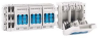 UL Power Fuse Holder -- HB33402