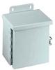 Pull/Junction Box -- RHC081006