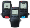 Temperature, Humidity and Thermocouple Data Logger -- USB-600 Series