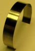 Stainless Steel Shim -- SH Series