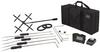 Alnor Micromanometer EBT730 -- EBT730 - Image
