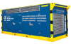 Double-sage Compressor Rentals -- TVO Series -Image