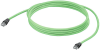 Modular Cables -- 281-6712-ND -Image