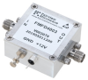 SMA Frequency Divider Divide by 4 Prescaler Module Operating from 100 MHz to 13 GHz -- FMFD4003 -Image