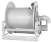 Sewer & Pipe Maintenance Reel -- 9000