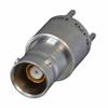 Coaxial Connectors (RF) -- 1097-1050-ND
