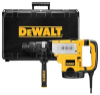 Dewalt D25712K SDS-Max Rotary Hammer 1-7/8