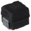 Fixed Inductors -- 1008R-121K-ND - Image