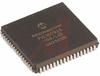 64KB 3328 RAM 52 I/O -- 70046054 - Image